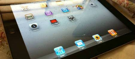 iPad-3-rumors
