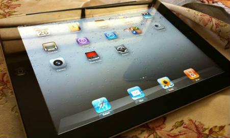 Apple no presentará el iPad 3 ni en Macworld, peor en CES