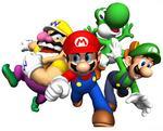 Los 10 juegos más adictivos de toda la historia de los videojuegos