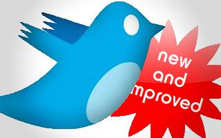 La ruina o la mejoría de Twitter?