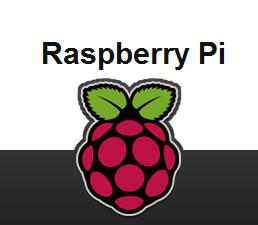 Raspberry Pi es un éxito, se vende a 700 unidades por segundo !