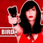 red-bird-sexy-excerpt