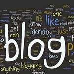 10 Blogs de Tecnología en español que no pueden dejar de visitar