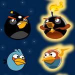 Angry Birds Space, todo lo que necesitas saber para comenzar a jugar
