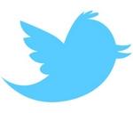 Lo mejor de Twitter semanalmente en tu inbox
