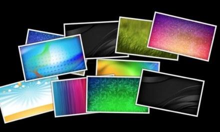 Photo Collage, crea un protector de pantallas con tus imágenes