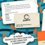 business-cards-infographic-excerpt