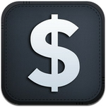 CuantoCobrar, App de iOS para que Freelancers puedan calcular cuanto cobrar por su trabajo