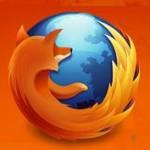 Ya se puede descargar la nueva versión del navegador  Mozilla Firefox 24 [Actualizado]