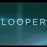 Teaser oficial en HD de la película Looper #Video