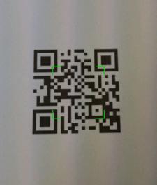 10 lectores gratuitos de código QR para Blackberry