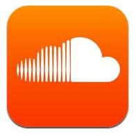 SoundCloud: Guarda tu música en la nube y compártela en las redes sociales