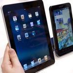 Las mejores tabletas del momento según Consumer Reports
