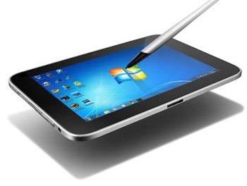 Lenovo contruirá nueva fábrica en China para fabricar dispositivos móviles