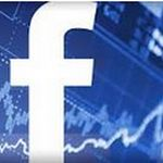 De acuerdo a Bloomberg BusinessWeek el IPO de Facebook es el peor de los últimos 10 años