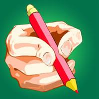 How to draw: Asistente en tu teléfono para dibujar como un profesional