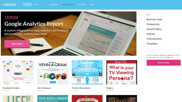 visual-ly-infographics