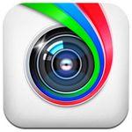 Aviary para iOS ahora permite compartir imágenes con Instagram