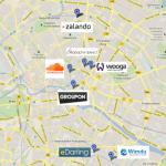 ¿Es Berlín el nuevo Silicon Valley de Europa?