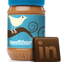 LinkedIn anunció que a partir de hoy no publicará más tweets en su plataforma