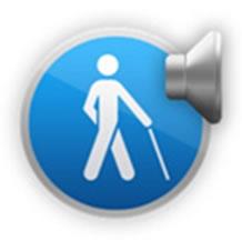 BlackBerry: Actualización de lector de pantalla para los que tienen problemas visuales