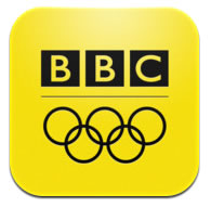 Viví las olimpíadas, 24 hs de video en directo en tu teléfono con BBC Olympics