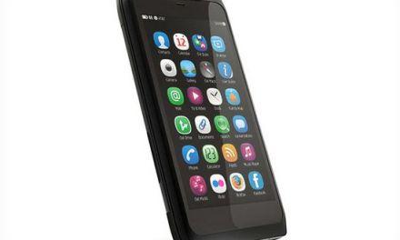 Ex empleados de Nokia fabricarán teléfonos con sistema operativo MeeGo