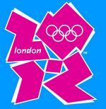 Aplicaciones móviles para seguir de cerca los Juegos Olímpicos de Londres 2012
