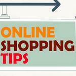 5 recomendaciones para comprar en línea