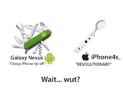 waitwut-apple-iphone-nexus