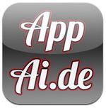 AppAide, te ayuda a descubrir las apps más usadas #iOS
