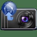 Auto Uploader Free, aplicación para subir fotos a distintos servicios #Android