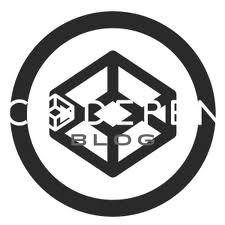 Codepen, comunidad de diseñadores y programadores web que ofrecen código gratuito