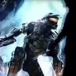 Halo 4 Prelude muestra el trabajo detrás de la próxima versión de este juego #Video