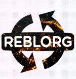 Tumblr lanza Reblorg, donde publica contenido original enviado por el público