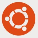 Ubuntu 14.10 Utopic Unicorn ,  disponible para descargar