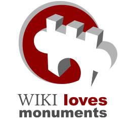 Concurso de fotografía Wiki Loves Monuments llega a Argentina, Chile, Colombia,España, México y Panamá
