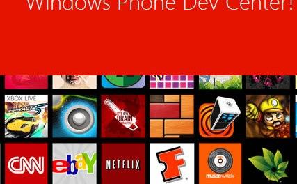 Microsoft renombra Windows Phone Store y crea un mercado de aplicaciones para Office