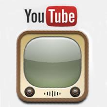 #iOS6 saldrá sin la aplicación nativa de Youtube