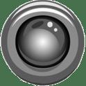 IPWebcam, usa tu terminal #Android como una cámara IP