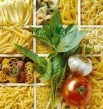 Lo más buscado en Social Media es la comida y dentro de esta la reina es la comida italiana