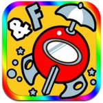 Time Geeks & Friends, un juego social gratis para demostrar tu agudeza visual