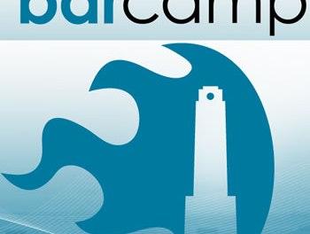 Barcamp Rosario: La deconferencia de tecnología más importante del mundo, vuelve a Rosario /ARG