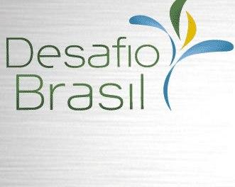 Desafío Brasil: el concurso de startups ya tiene su ganador = ColOff