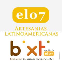 Elo7, plataforma de artesanías brasileñas compra a su par argentina Bixti