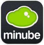 Desde Minube ahora pueden hacer reservas en más de 300.000 hoteles alrededor del mundo