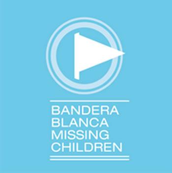 Missing Children, aplicación móvil para chicos perdidos en Argentina