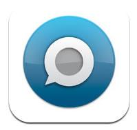 Spotbros: ¡Una aplicación de mensajería instantánea y mucho más!