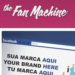 ¿Facebook es importante en tu negocio? Poténcialo con The Fan Machine