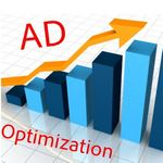 ad-optimization-excerpt